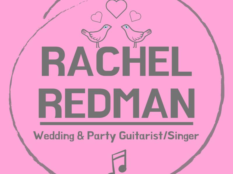 Rachel Redman